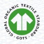 organicblend