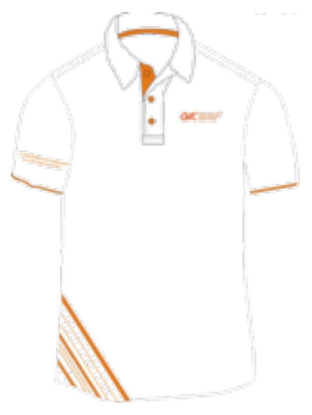 t-shirt-4