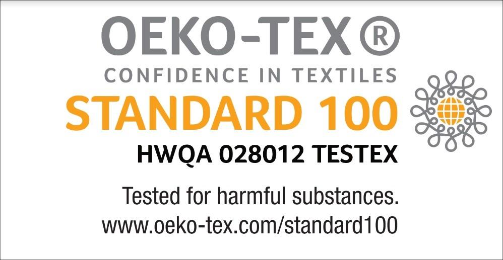 confidence-textile17